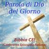 Parola di Dio del Giorno Sacra Bibbia Italiana Wiki