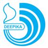 Deepika For iPhone & iPad