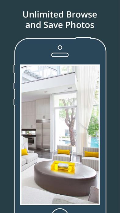 Best Home Interior Design Ideas & Catalog on the App Store
