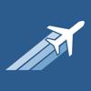 Flygresor.se - Hitta billigaste och bästa resan