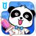 宝宝医院- 扮演医生、护士、牙医儿童益智游戏-宝宝巴士