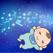 赤ちゃん泣き止み音アプリ-Baby's smile-