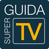 SuperGuidaTV 3 - Film, serie e programmi in TV