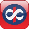 Kotak - 811 & Mobile Banking App Icon