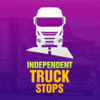 Independent Truck Stops
