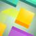 Color.IO Fight - Paper Go