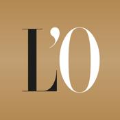 Lofficiel app review