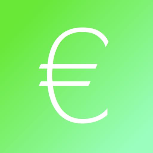 Euribor Mac OS X