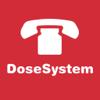DoseSystem MultiBackup 2.0