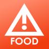 mySymptoms Food & Symptom Tracker