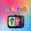 Anibera TV