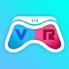 VR Box - aplicativos grátis jogador for Cardboard