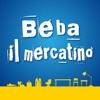 Mercatino di BeBa