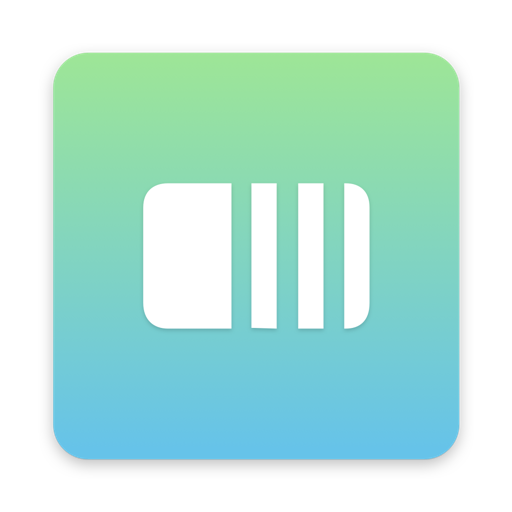 Soundbar Mac OS X