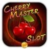 Cherry Master Slot