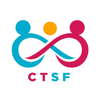 CTSF Wiki