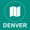 Denver, CO : Offline GPS Navigation Wiki