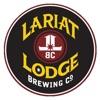 Lariat Lodge Brewing