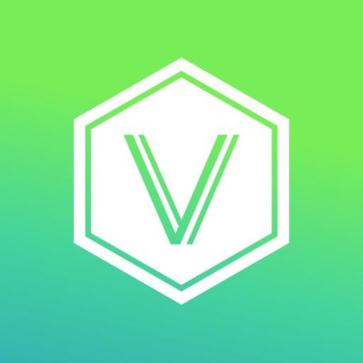 VPN Go - Safe Fast & Stable VPN Proxy iOS App