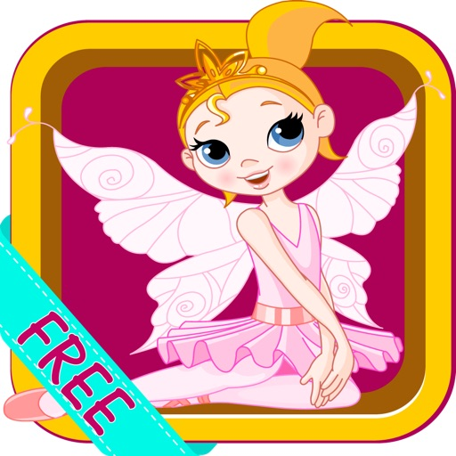 Easy Puzzle Game For Kids iOS App