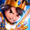 Royal Revolt 2 – D...