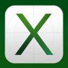Tutorial para Excel para iPhone y iPad