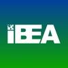 IBEA - International Business Education Alliance business education teks