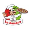 Pizzeria La Romana Dortmund Wiki