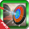 A Master Warrior Arrow PRO : Game Shooting Wiki