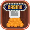 777 Royal Vegas Premium Slots - Free Vault Of Coin Wiki