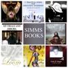 Simms Books Publishing books
