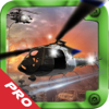Addiction Flight Of Propellers PRO : Legend Copter Wiki