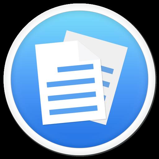 Word Air - Powerful Word Processor