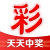 彩票-开奖助手专版 Wiki