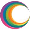 Asian Paints Colour Scheme Pro
