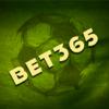 BET365现金网-AG、BBIN网投版