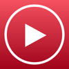 Vid.os Free Video Player for Cloud Sources