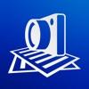 SharpScan + OCR: スキャン文書を綺麗なPDFへ