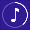 Musio - Get Mp3 Music, Streamer, Best Song Albums