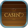 Magnificent Classic Slots Casino – Paradise Games