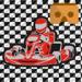 VR Go Cart Super Charged for Google Cardboard