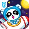 Moon Explorer—BabyBus