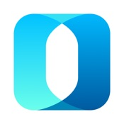 Outbank: Neue Banking-App startet heute