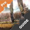 Pro Guide for Horizon Zero Dawn Wiki