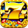 777 Deal Spin Slot Machines: Free VIP Slots Casino Wiki