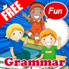 Learn Basic English Grammar Rules With Worksheets