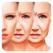 老化カメラ – あなたの老後の顔を写す