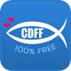 CDFF - Free UK Christian Singles Dating App