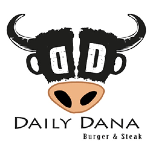 Daily Dana Burger & Steak