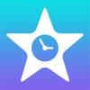 Countdown Star - Temporizador de eventos